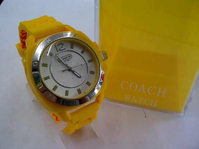 Coach online shop china